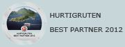 Hurtigruten Best-Partner
