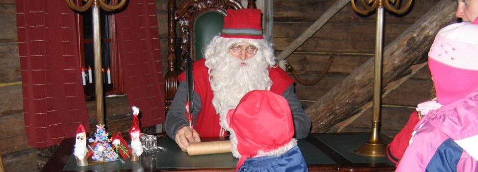 weihnachten in lappland und s dfinnland famili r und. Black Bedroom Furniture Sets. Home Design Ideas