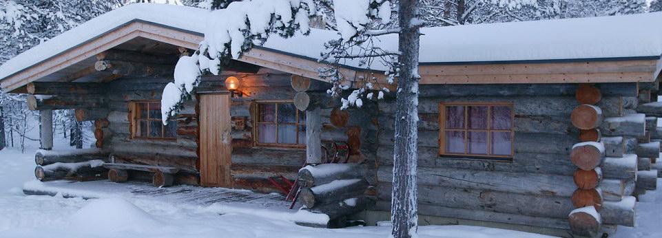 gem tliche ferienh user in nordischen l ndern und baltikum. Black Bedroom Furniture Sets. Home Design Ideas